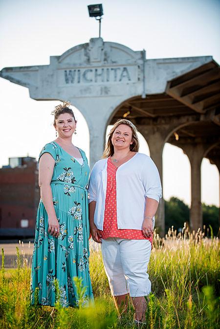 Wichita therapists